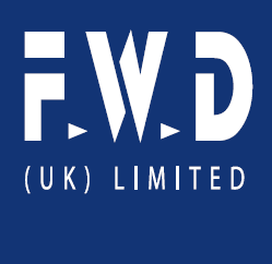 FWD UK - Exhibitions, staging and platform specialists