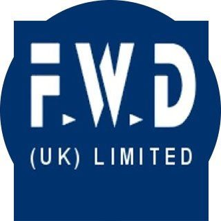 FWD UK LTD